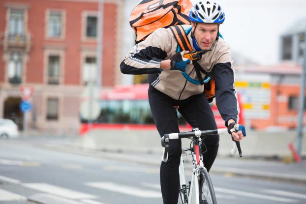 cykel jobs