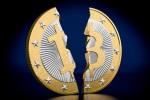 Sydkorea varsler stramninger på bitcoin markedet