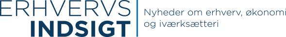Erhvervsindsigt.dk