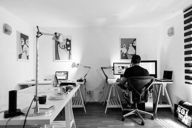 Fleksibilitet i arbejdstiden